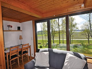 Beautiful home in Uddevalla w/ WiFi and 2 Bedrooms