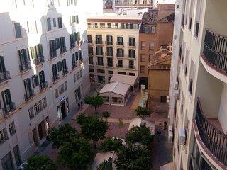 Estupendo para Disfrutar de Malaga