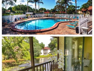 Shorewalk Condo YM near the Beaches Anna Maria Island, Longboat Key, IMG, Shops