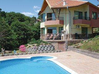 Monestery Ville Resort