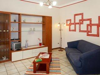 Casa Borgo (CNO106)