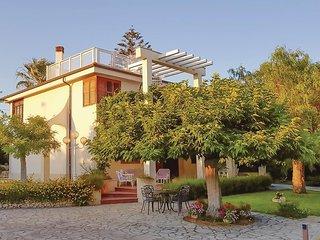 Villa Donna Carmen