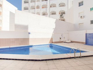 Nice home in Torrevieja w/ 2 Bedrooms