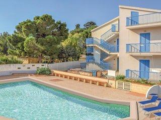 Villa Palm Blu