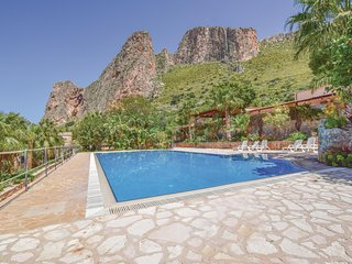 Awesome home in Makari TP w/ 1 Bedrooms