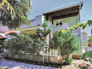 Beautiful home in Kakma w/ WiFi and 2 Bedrooms