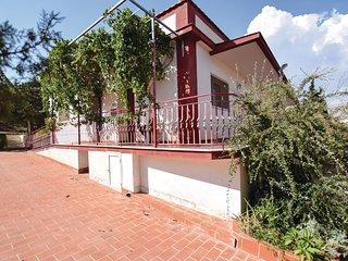 Casa San Calogero Michele (ISS025)