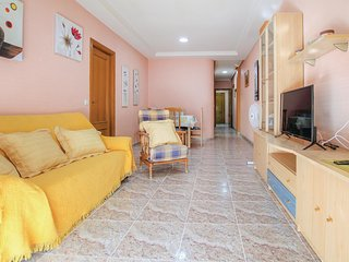 Stunning home in Torrevieja w/ 2 Bedrooms