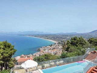 Villa Belvedere (ISS049)