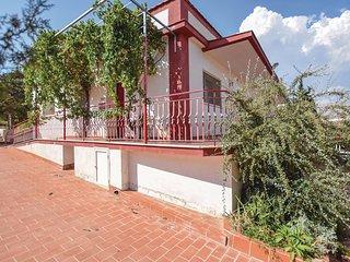 Appartamento Antonio (ISS072)