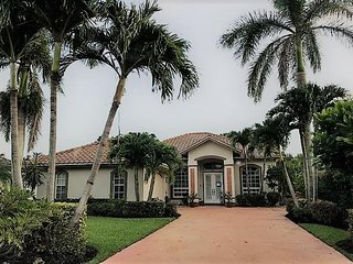 TIMBERLINE DR.1997 NAPLES FLORIDA VACATION RENTAL