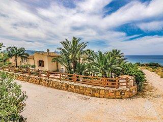 Villa Sicilia (ISS649)