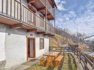 Casa Nenella (IPM161)