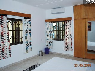 Ghana holiday rental in Greater Accra, Adenta