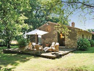 Casa di Pietra (IRU214)