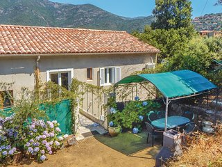 Stunning home in Partinello w/ WiFi and 2 Bedrooms (FKO185)