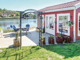 Nice home in Rolvsøy w/ 0 Bedrooms (N37099)
