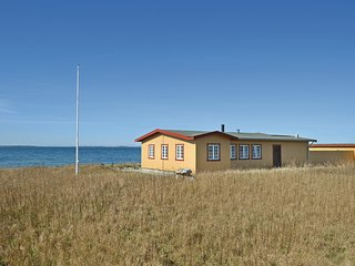 Beautiful home in Martofte w/ WiFi and 3 Bedrooms (E2017)