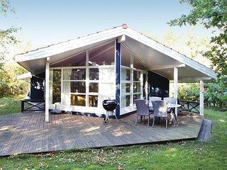 Nice home in Gørlev w/ 2 Bedrooms
