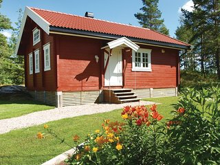 Awesome home in Sarpsborg w/ 2 Bedrooms (N37131)