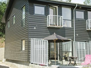 Nice home in Martofte w/ WiFi and 2 Bedrooms