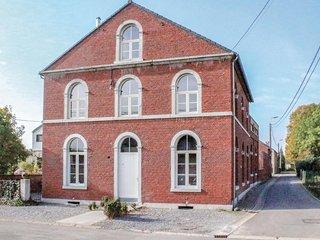 De Oude School (BLU071)