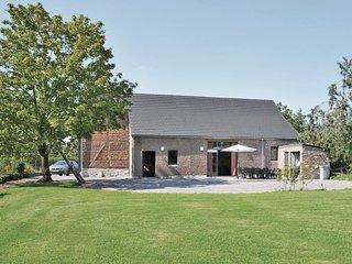 Maison Saint Monon (BLX055)