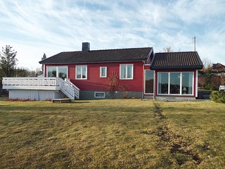 Stunning home in Gravdal w/ 0 Bedrooms (N39092)