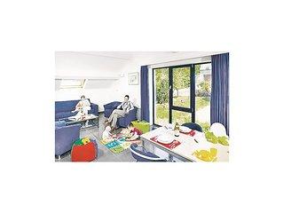 Residence Durbuy/ Atlas Kids