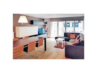Residence De Zandbank ref.222