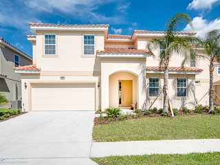 USA long term rentals in Florida, Champions Gate FL
