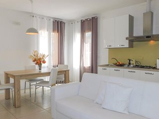 Stunning home in Rimini -RN- w/ WiFi and 2 Bedrooms