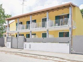 Villa Dora