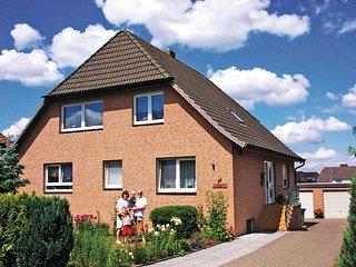 Amazing home in Bispingen w/ 2 Bedrooms