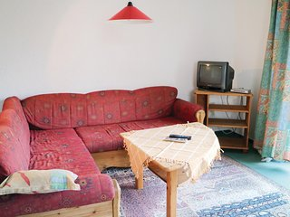 Amazing home in Pruchten w/ 2 Bedrooms (DMK011)