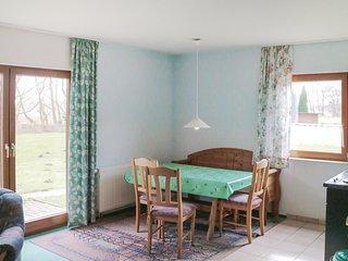Beautiful home in Pruchten w/ 2 Bedrooms (DMK016)