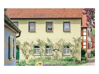 Awesome home in Adelshofen w/ 3 Bedrooms