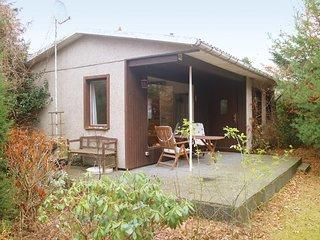 Beautiful home in Rerik w/ 2 Bedrooms (DMK136)