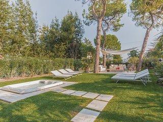 Casa Romantica (IVG192)