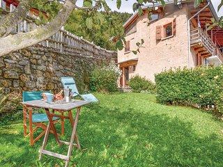 Casa Mariott
