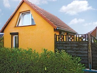 Amazing home in Kühlungsborn w/ 0 Bedrooms