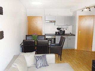 Beautiful home in Insel Poel/Gollwitz w/ 2 Bedrooms