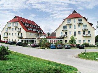 Ferienpark Gollwitz Mon