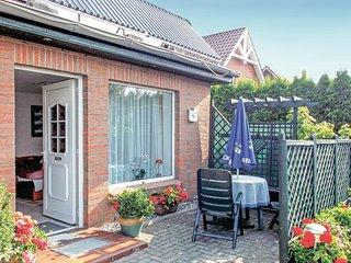 Stunning home in Elmenhorst w/ 0 Bedrooms (DMK441)