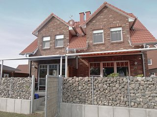 Amazing home in Insel Poel/Timmendorf w/ 3 Bedrooms