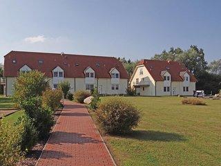 Nice home in Insel Poel/Gollwitz w/ 2 Bedrooms