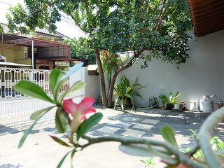 SImply Homy Guest House Unit UII Condong Catur