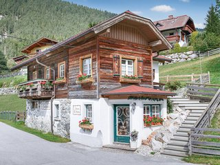 Awesome home in Schladming w/ WiFi and 2 Bedrooms (AST030)
