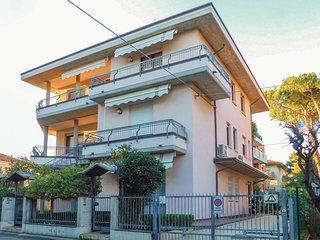 Casa Balù