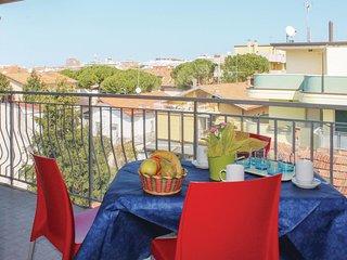 Apartamento Monaco